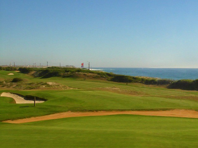 Estela Golf Club Photo 0