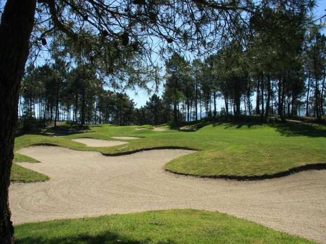 Golfe de Amarante Photo 0