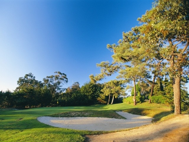 Golfe do Estoril Photo 0