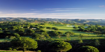 Portugal Golf Courses