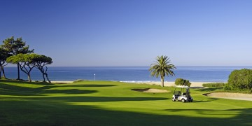 Portugal Golf Green Fees