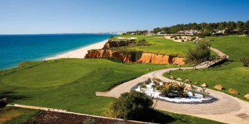 Portugal Golf Tee Times